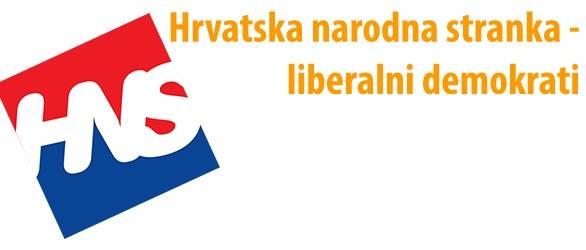 Stranka HNS sutra bira novog predsjednika, po prvi puta elektroničkim glasanjem