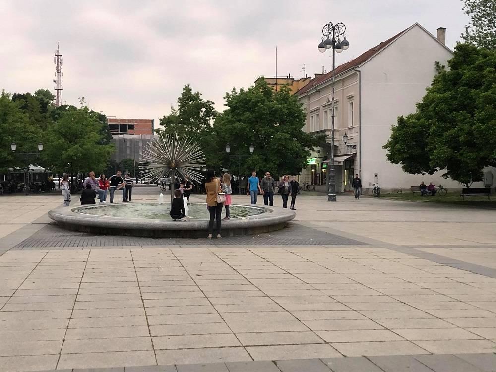 U Slavonski Brod vraćaju se još tri radnika s gradilišta u Švedskoj