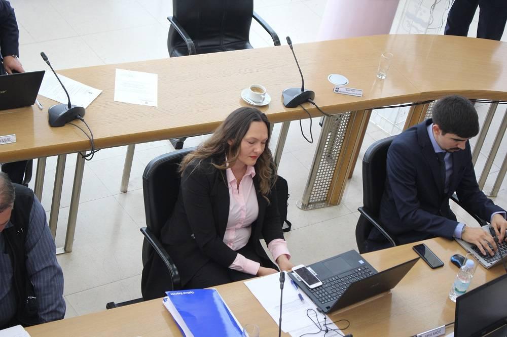 Grad Slavonski Brod odbio mogućnost zajedničke tematske sjednice u vezi zagađenog zraka