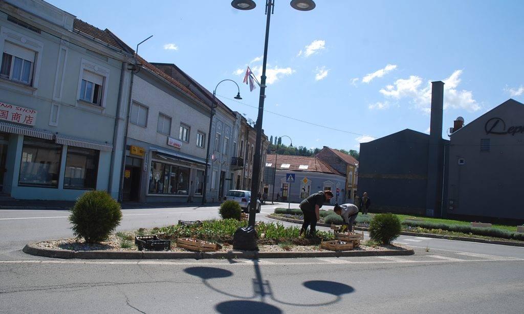 U Požeško-slavonskoj županiji trenutno je aktivno 117 slučajeva zaraze korona virusom