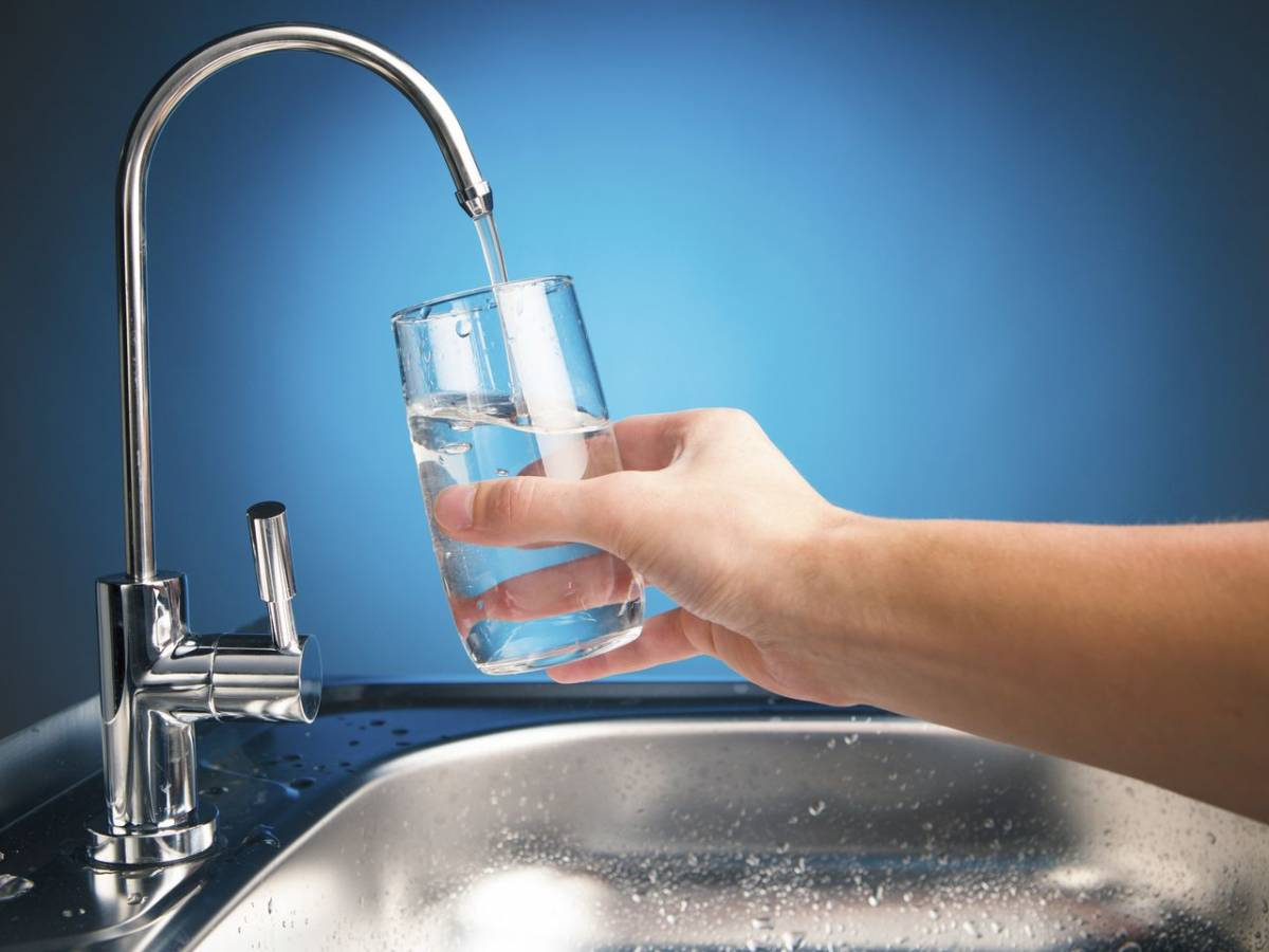 Zbog radova na vodoopskrbi pojedine ulice u Jakšiću sutra bez vode