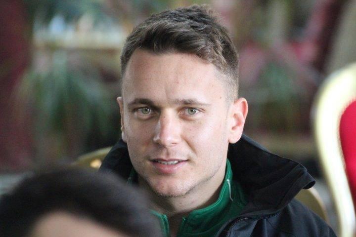 Josip Budimir uzdigao Kutjevo u sam vrh trećeligaškog nogometa