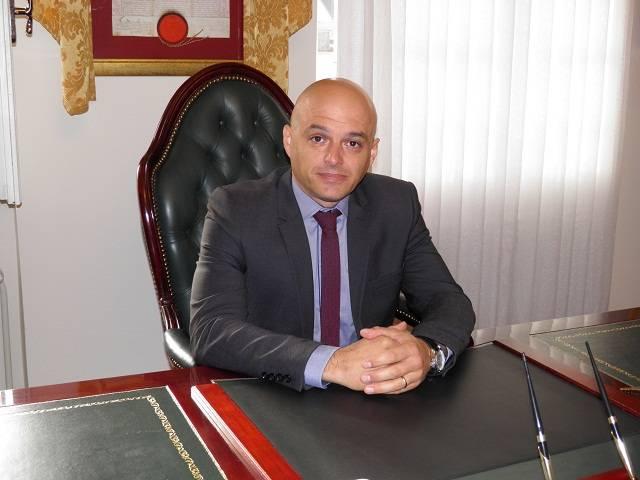Čestitka gradonačelnika Darka Puljašića povodom Dana državnosti RH
