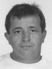 Poznat identitet nestale osobe, potraga još uvijek traje
