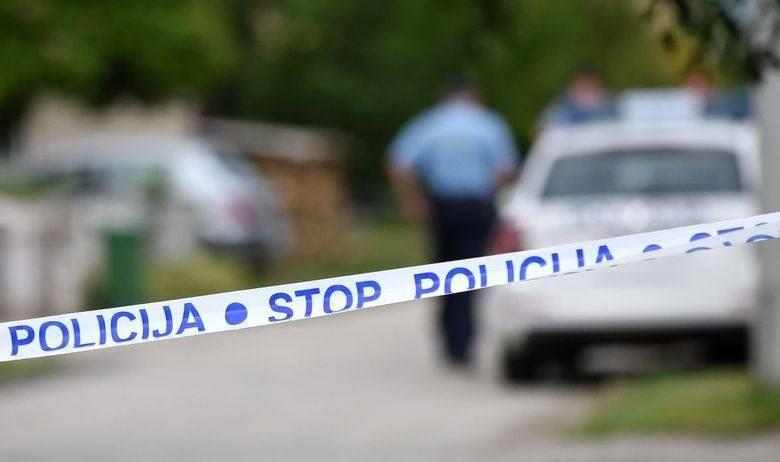 Pijani vozač(34) skrivio prometnu nesreću u Slavonskom selu i dobio kaznu od 12.000 kuna
