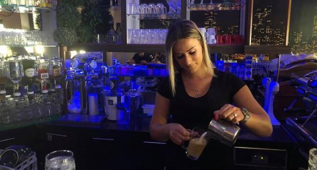 Evo kako ćete po novome moći naručivati kave i pića u kafićima