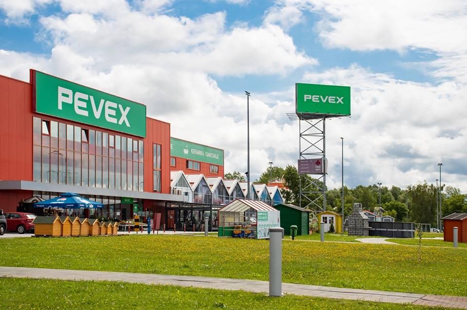 Pevex: Preuzimanje je bilo zakonito, moralno i pošteno