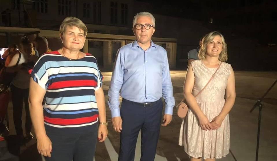 Slavonski Brod osvojio je HDZ, Novu Gradišku SDP, a u Hrvatski sabor ulazi i bivši general HOS-a iz Slavonskog Broda