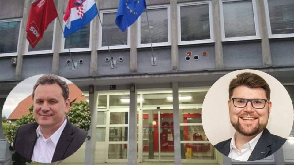 Valenta za mjesto oporbenog lidera dobio prvog protukandidata