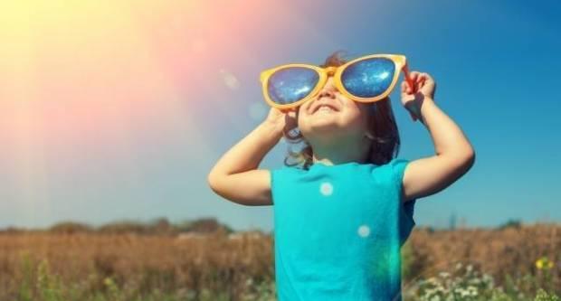 Danas u većem dijelu dana pretežno sunčano