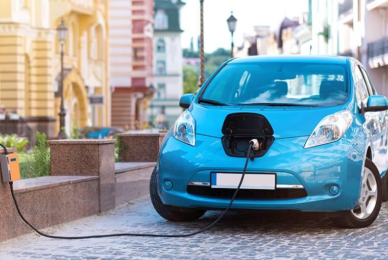 Ogroman interes za poticaje za električna vozila, ukupno 853 prijave
