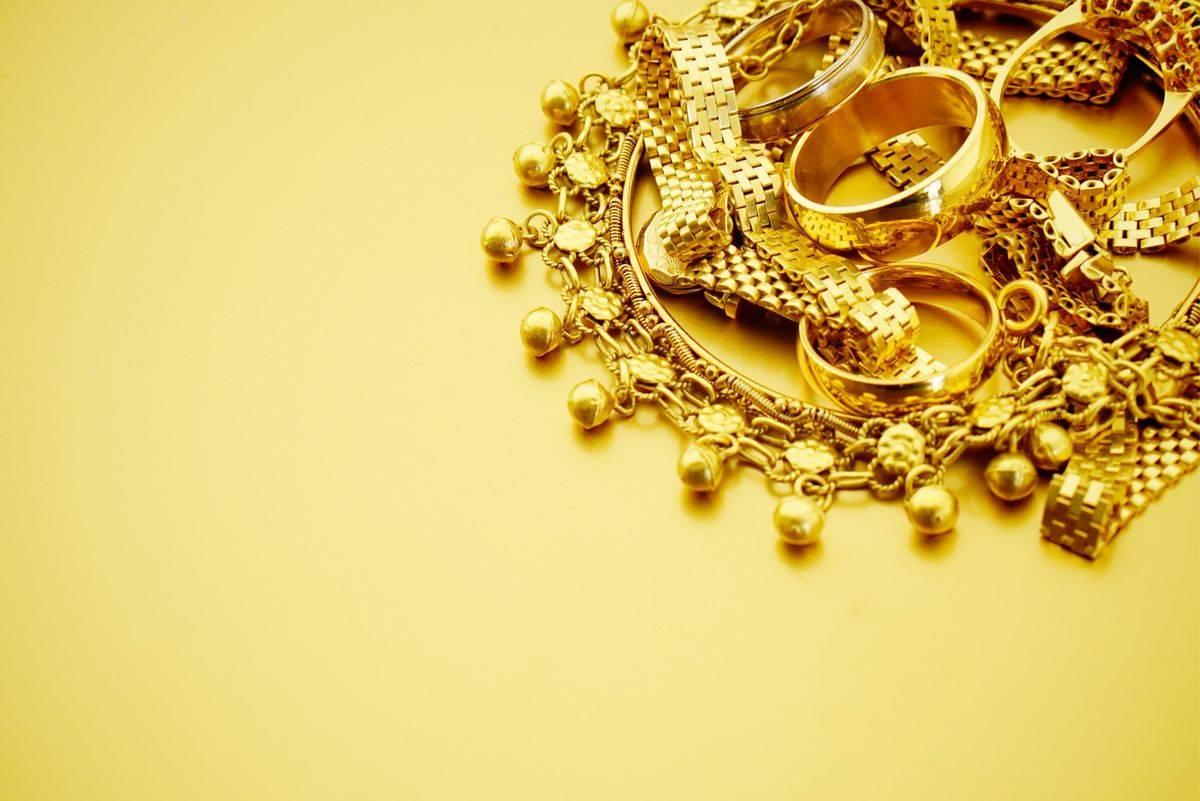 NAJBOLJA CIJENA U GRADU - Otkup zlata koji nudi besplatnu procjenu i isplatu odmah u gotovini
