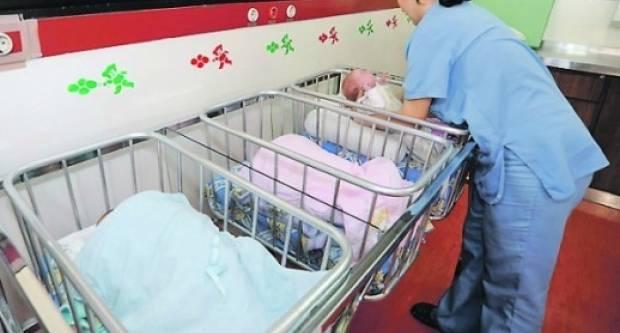 POZITIVAN TREND U BRODSKOM RODILIŠTU: Rođeno 60 beba više negoli prošle godine