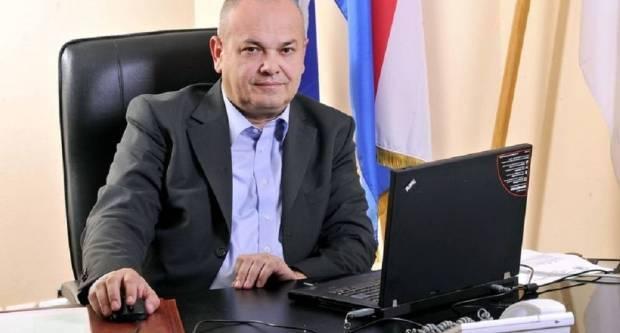 Doznali smo je li se gradonačelnik Duspara testirao na koronavirus