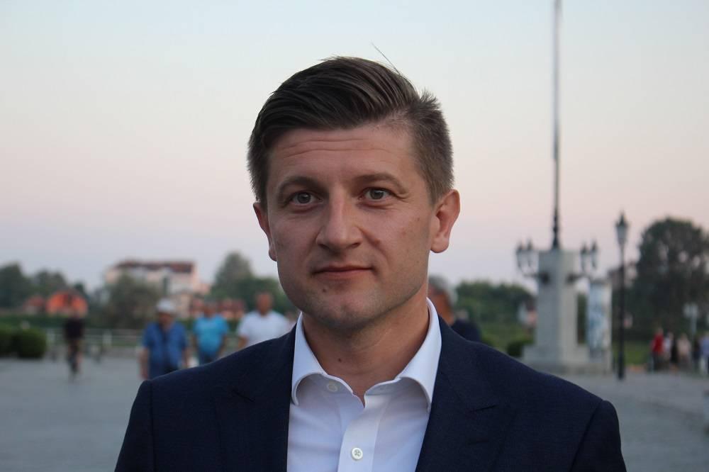 Brođanin u drugom Plenkovićevom mandatu ministar i potpredsjednik Vlade