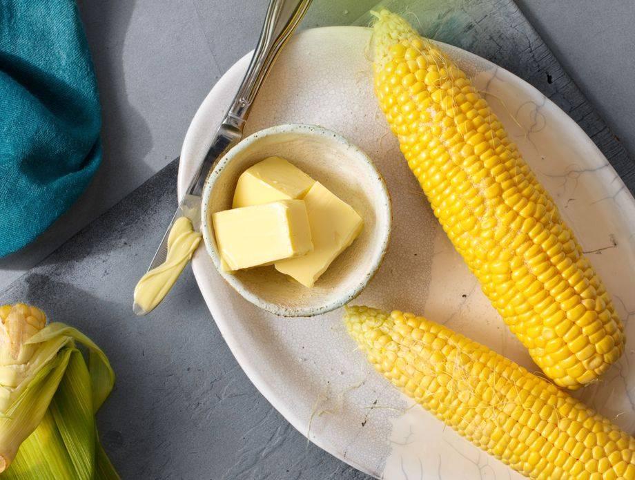 Trik za najfiniji kuhani kukuruz koji se topi u ustima