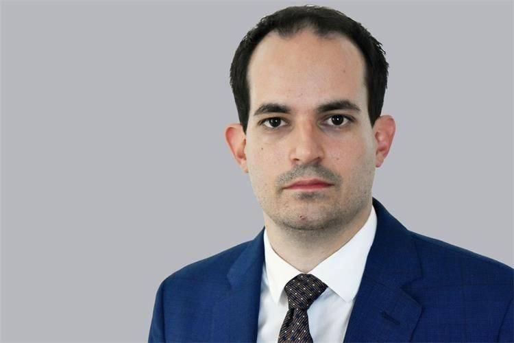 Ministar Malenica pozitivan na koronavirus