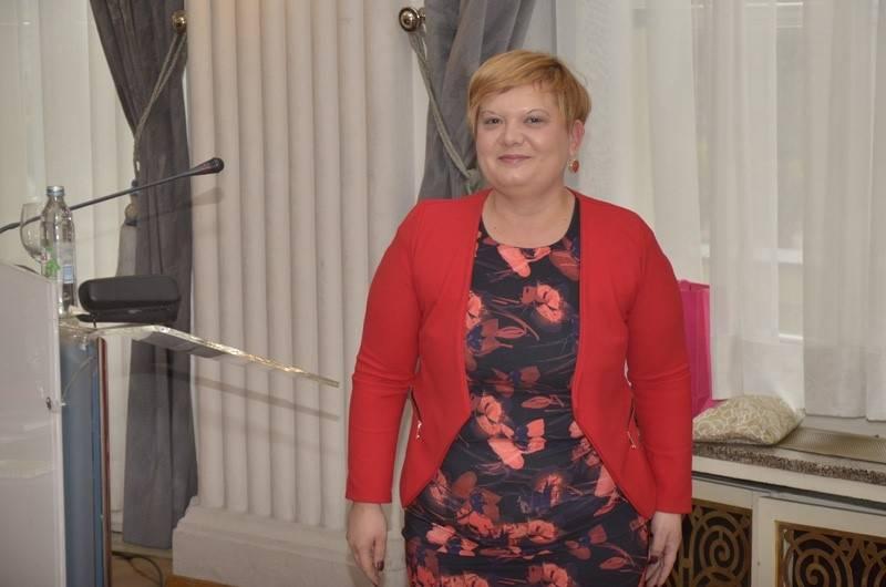 U stvaranju prve hrvatske slikovnice koja uči o poduzetništvu sudjeluje i pakračka gradonačelnica