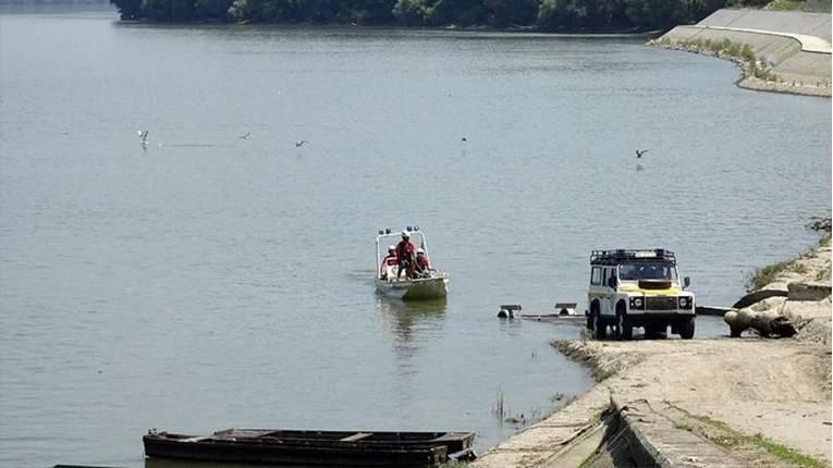 Nakon tri dana pronađeno tijelo nestalog Slavonca