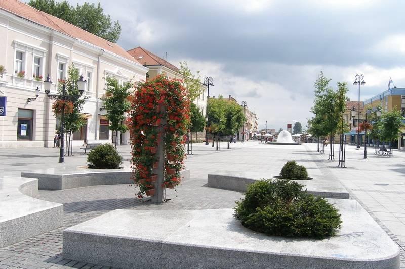 Novom poreznom reformom Vlada Republike Hrvatske Gradu Slavonskom Brodu uzima preko 20 milijuna kuna