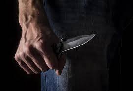 Pijani 34-godišnjak došao u ambulantu s nožem i zatražo liječničku pomoć