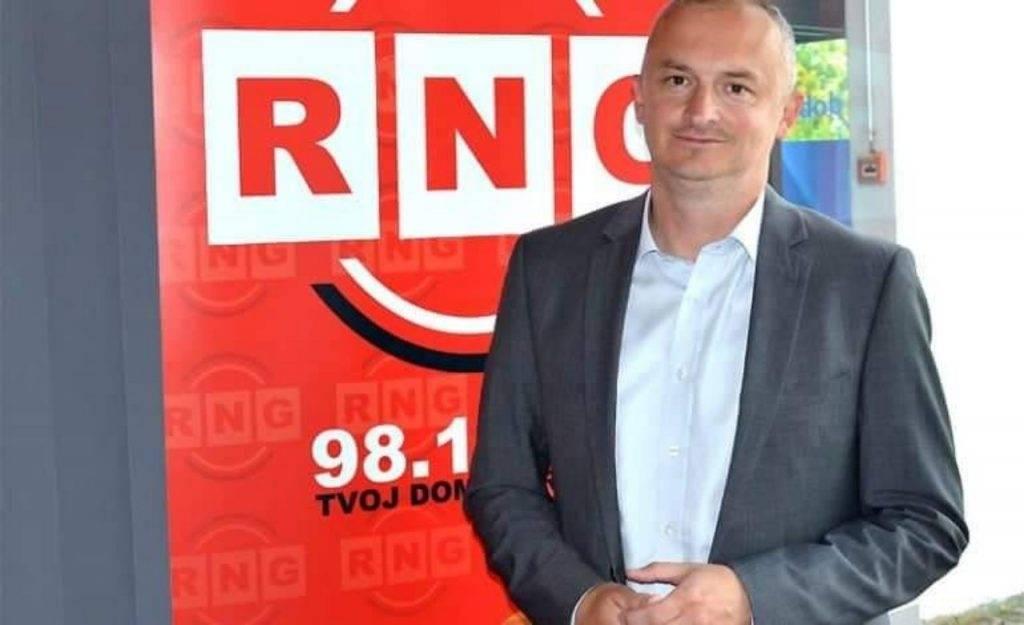 VINKO GRGIĆ: gradonačelnik/saborski zastupnik, pobjednik ili gubitnik