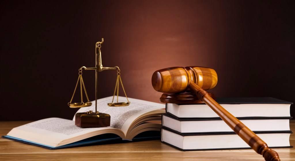 U četvrtak u Požegi besplatna pravna pomoć svim građanima