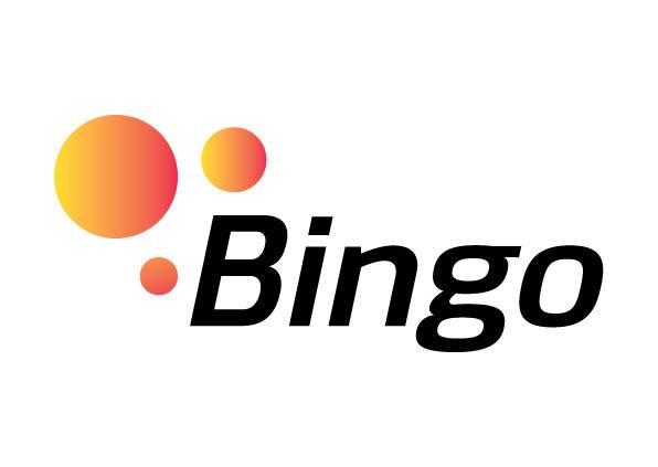 Pogođen je Bingo plus 6, pogledajte gdje odlazi milijun kuna