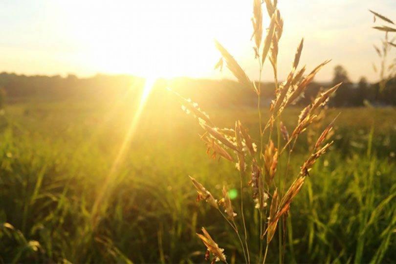 Vrijeme danas uglavnom sunčano, temperature između 27 i 32°C