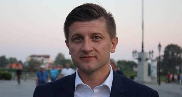 HDZ želi Brođanina u borbi za gradonačelnika Zagreba?
