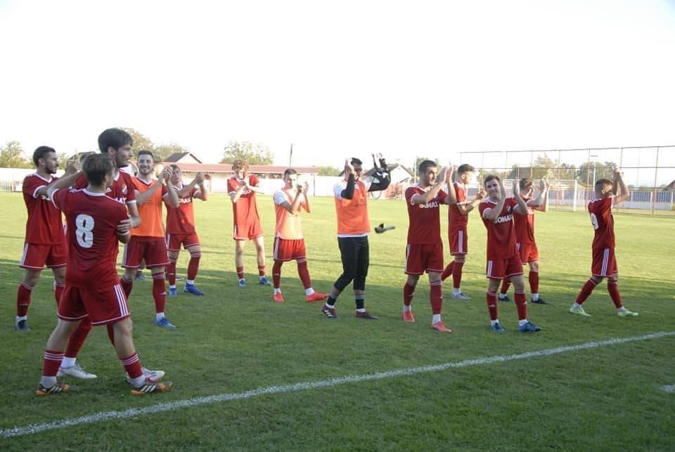 Crveni saznali protivnika u šesnaestini finala kupa