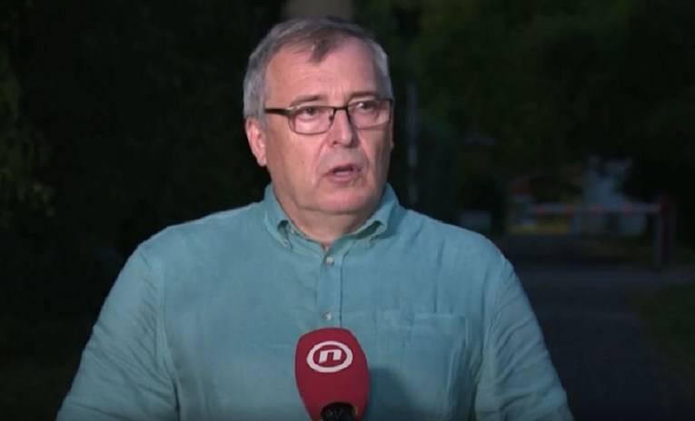 Capak najavio smanjenje izolacije, i objavio kolika je smrtnost u Hrvatskoj
