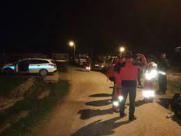 Na području Brestovca nestao 28-godišnjak: Traže ga policija i HGSS