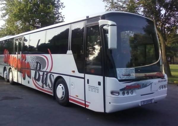 Općina Kaptol sufinancira prijevoz srednjoškolcima