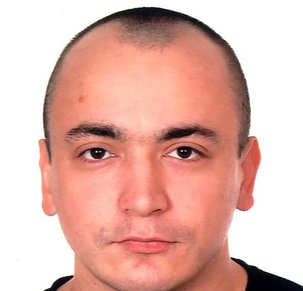 Nestala osoba za kojom od jučer traje potraga je Dražen Zlomislić, jeste li ga vidjeli?