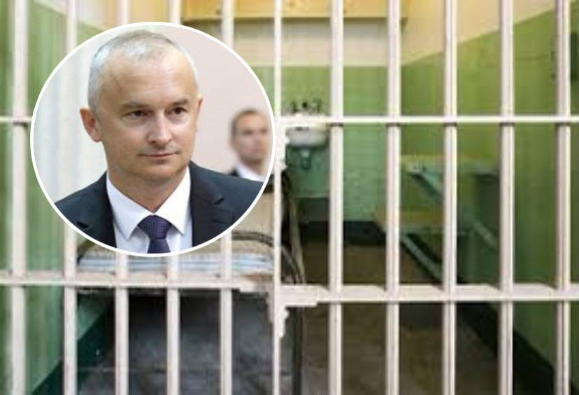 Sudac istrage odlučio: Mjesec dana istražnog zatvora za Vinka Grgića!