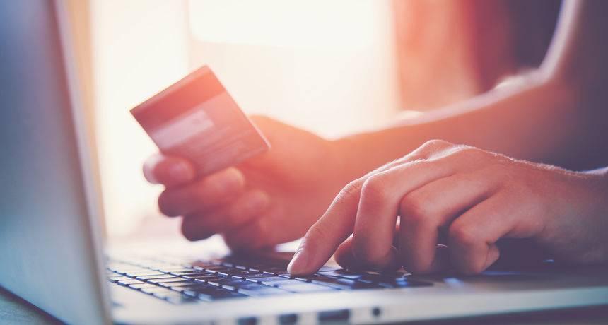 55-godišnji Požežanin prevaren za 450 eura prilikom internetske kupovine