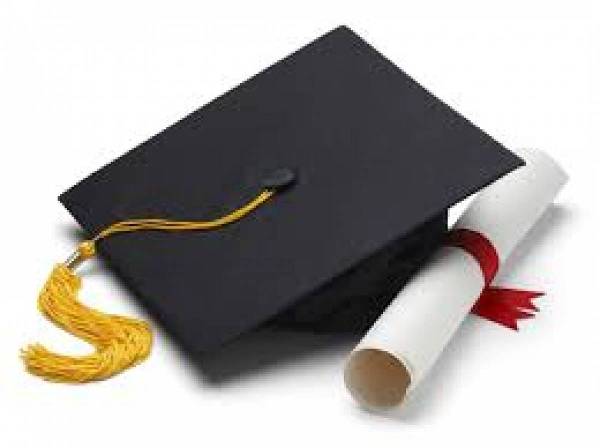 Raspisan je natječaj za dodjelu stipendija studentima s područja Grada Lipika