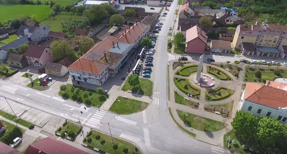 Grad Otok objavio Javni poziv za financiranje troškova smještaja učenika srednjih škola u učeničkim domovima