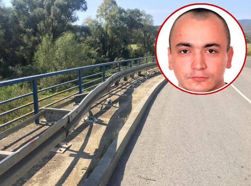Još uvijek se traga za nestalim Draženom Zlomislićem, pretraženo je preko 7 kilometara kvadratnih površine do sada