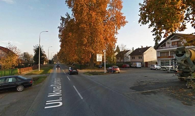 Na putu iz škole poginuo mladi Slavonac