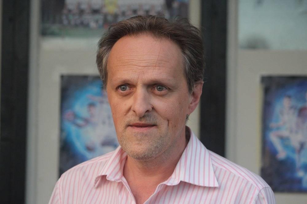 PETAR BAŠIĆ: Ponudit ću svoju ostavku
