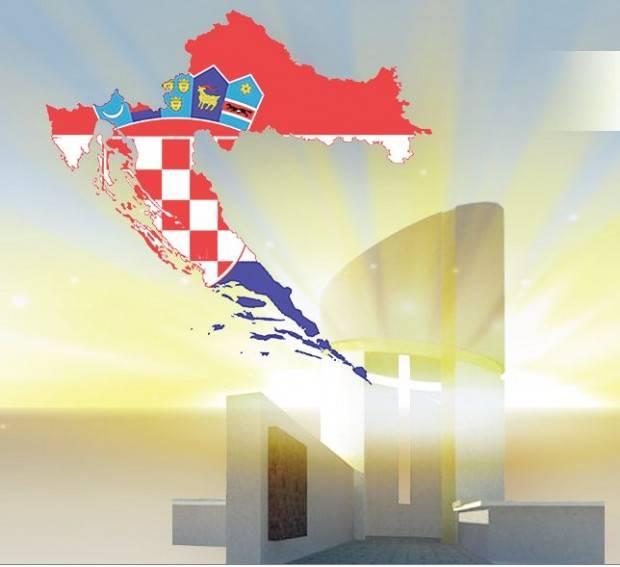 6. listopada održat će se 29. obljetnica pogibije 19 hrvatskih branitelja u Gornjoj Obriježi i otkrivanje spomenika u Pakracu