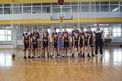 Jak pripremni turnir u Slavonskom Brodu