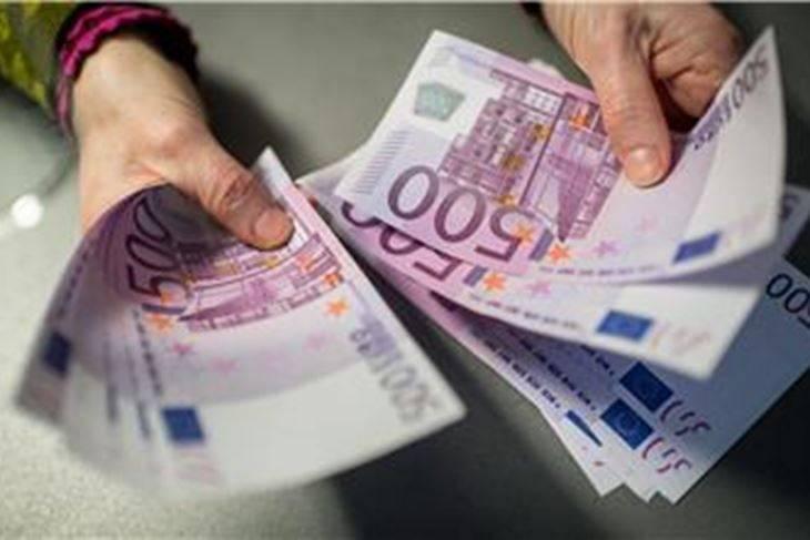 68-godišnjak uplatio nekoliko tisuća eura u lažni fond, prevarant mu vratio samo 100 eura