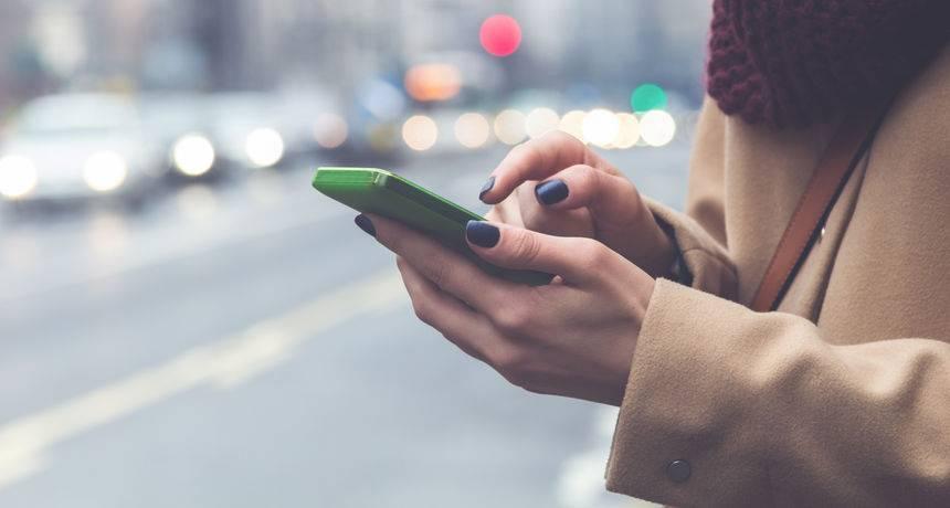 Poznato hoće li korisnici zbog problema s mrežom HT-a moći tražiti manji telefonski račun