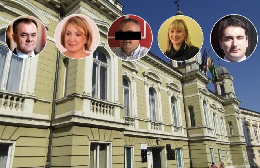 Ususret lokalnim izborima: Tko će upravljati Županijom?
