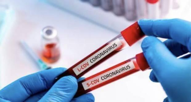 Najgori dan do sada, u Hrvatskoj preko 500 zaraženih