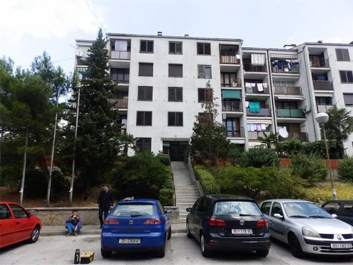 Država na prodaju stavila brojne nekretnine. Ima stanova i po 25 tisuća eura