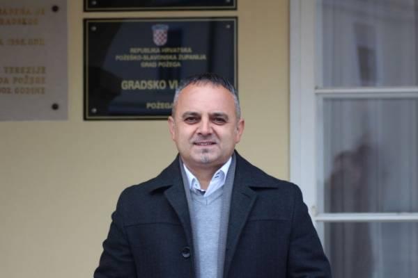 Bivši vijećnik Rašić: ʺDosad je u 2020.godini za poticanje zapošljavanja i razvoja poduzetništva isplaćeno 387,090.22 kunaʺ